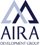 AIRA Development Group